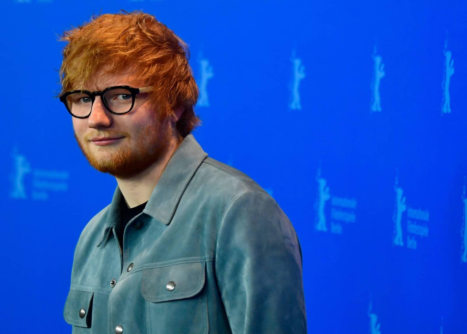 Sechs Musiker, die in den 2010ern zu internationalen Superstars wurden