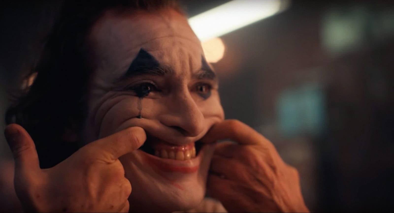 """Diese Schauspieler waren bereits in der Rolle des """"Joker"""" zu sehen"""