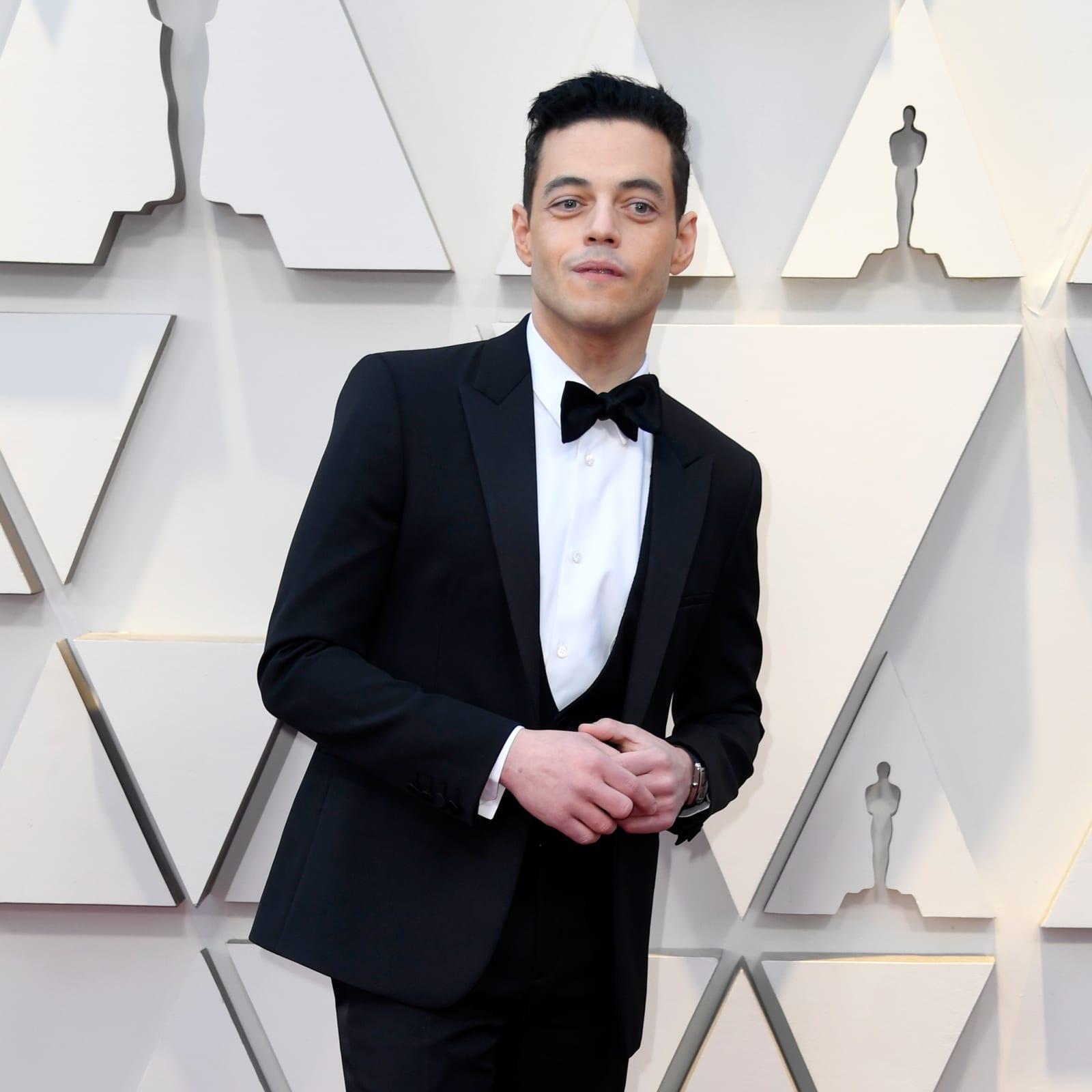 Diese Stars stehen bei den Oscars 2020 auf der Bühne