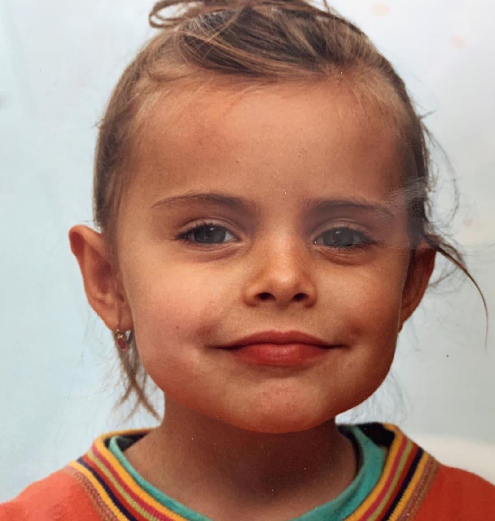 Die Promis als Kinder: Erkennt ihr sie?