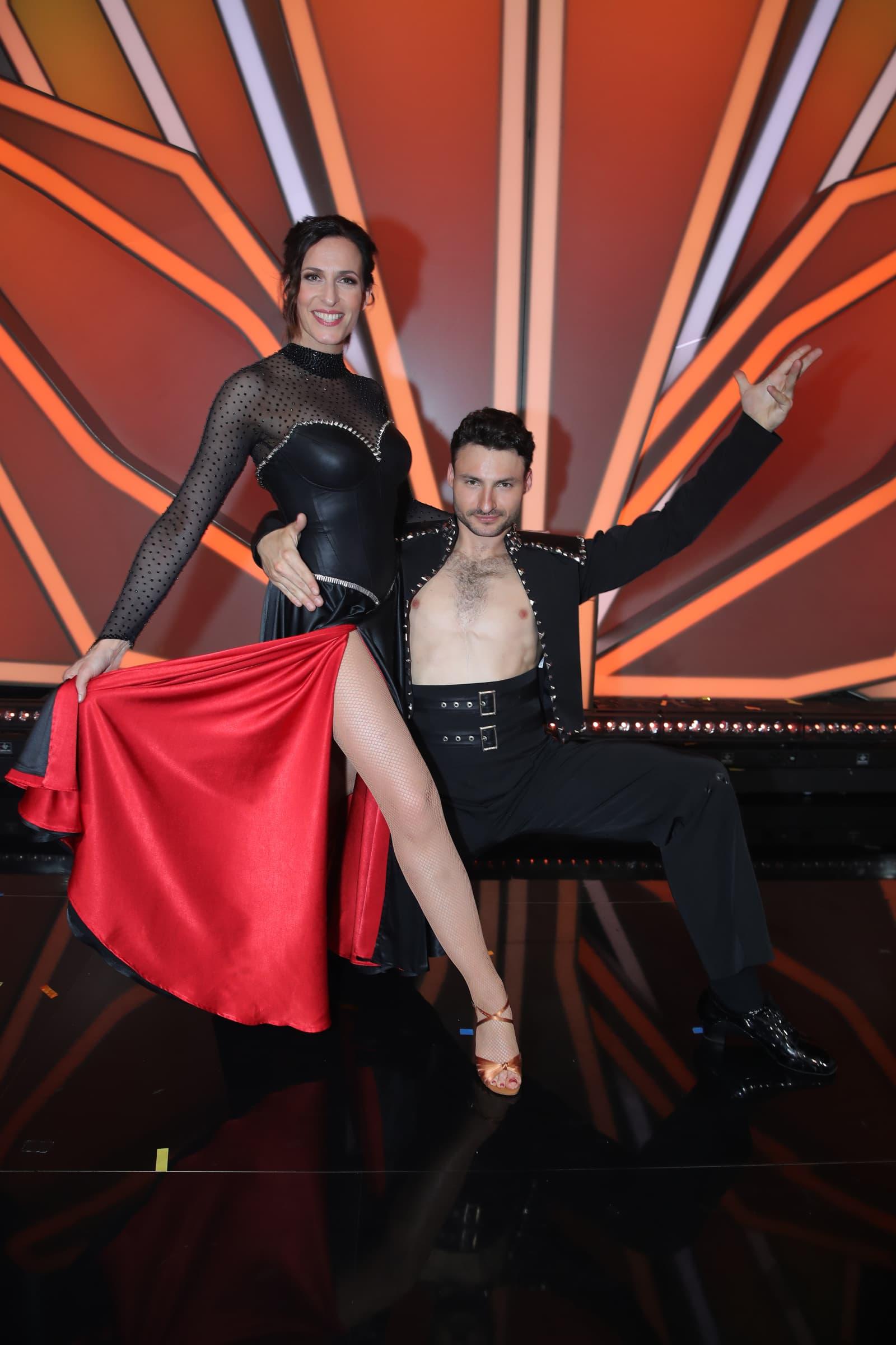"""""""Let's Dance"""": Wer ist raus?"""