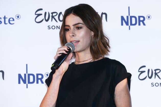 Lena Meyer Landrut Sagt Neues Album Und Tour Komplett Ab