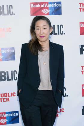 """Sandra Oh spricht offen: """"Greys Anatomy""""-Comeback möglich?"""