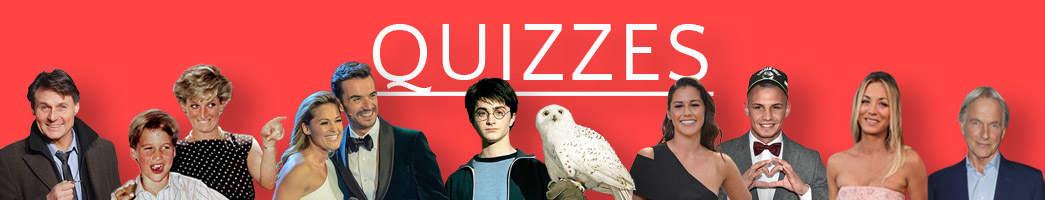 Quizfragen beantworten – Jetzt Promi Quiz spielen