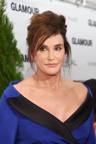 Caitlyn Jenner zweifelt an Geschlechtsumwandlung