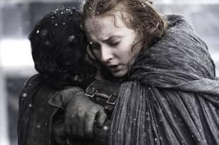 """""""Game of Thrones"""" endet nach Staffel 8"""