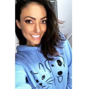 Sophie Gradon ist im Alter von 32 Jahren verstorben