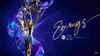 72. Primetime Emmy Awards (2020)