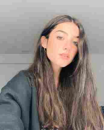 Charli D'Amelio: Spannende Fakten über die Influencerin