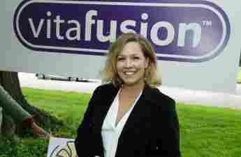 Jennie Garth setzt sich neben der Schauspielerei für den Tierschutz ein
