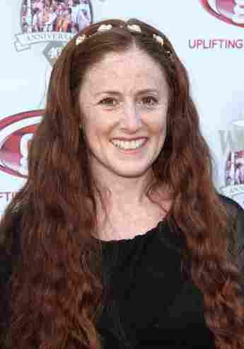 """Kami Cotler wurde durch die Familienserie """"Die Waltons"""" bekannt"""