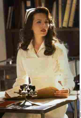 Kate Beckinsale Pearl Harbor Schauspielerin Faktencheck
