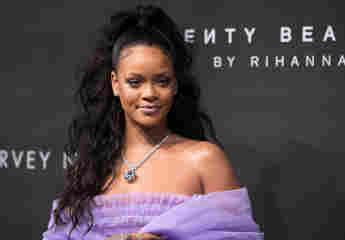 Rihanna, Rihanna Drive, Rihanna Straße benannt