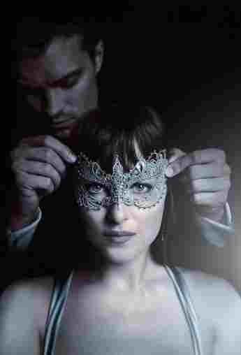 fifty shades of grey befreite lust trailer