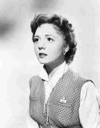 Betty Lynn tot gestorben verstorben