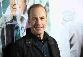 """""""Better Call Saul""""-Star Bob Odenkirk meldet sich nach Herzinfarkt am Set 2021 zu Wort"""