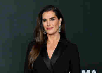 Brooke Shields beim MoMA's Twelfth Annual Film Benefit Presented By CHANEL am 12. November 2019