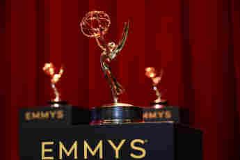 Emmy Awards 2019 Gastgeber ohne