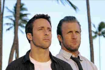 'Hawaii Five-0' geht zu Ende: Das wissen wir über das Serienfinale!