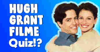 hugh grant filme quiz