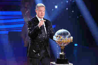 "Juror Joachim Llambi im ""Let's Dance""-Finale 2021 am 28. Mai 2021"