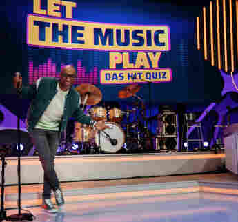 amiaz habtu let the music play