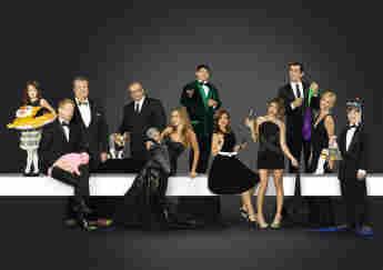 """""""Modern Family"""" wird nach der elften Staffel abgesetzt."""