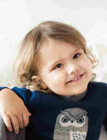 Prinz Alexander von Schweden Geburtstag drei Jahre