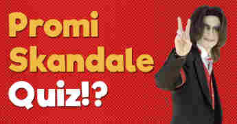 promi skandale quiz