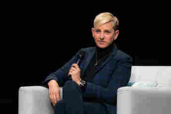 """""""Die Ellen DeGeneres Show"""" soll untersucht werden, heißt es in Berichten"""