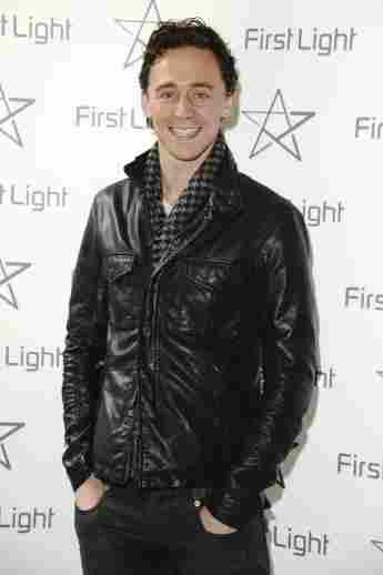 tom hiddleston jung
