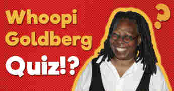 whoopi goldberg quiz