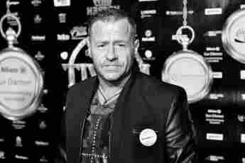 Willi Herren ist im Alter von 45 Jahren gestorben