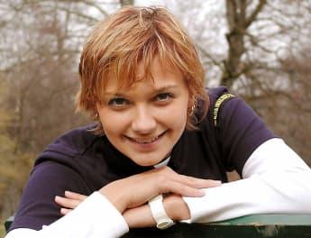 """Alida Kurras gewann die zweite Staffel von """"Big Brother"""""""