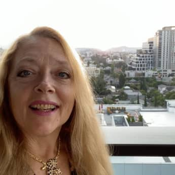Carole Baskin outet sich als bisexuell