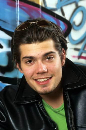 GZSZ Daniel Fehlow