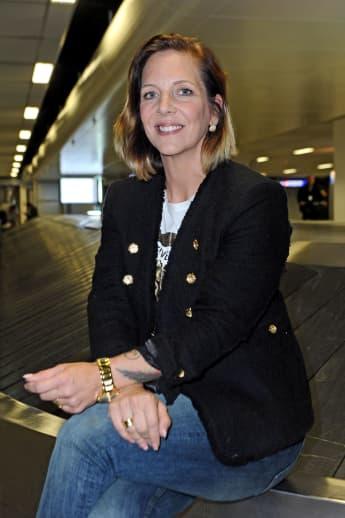 Danni Büchner; Daniela Büchner
