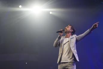 Florian Silbereisen Shows; Florian Silbereisen