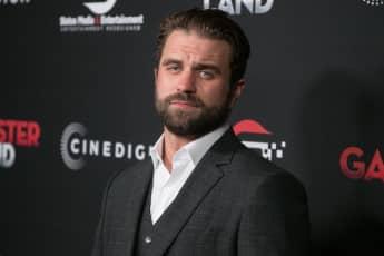 Mel Gibsons Sohn Milo will in die Fußstapfen seines Vaters treten