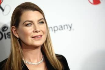 Das Ende der 17. Staffel von Grey's Anatomy könnte das Finale der neuen Folge sein. Erscheinungsdatum der neuen Folge 2021 ABC Meredith Ellen Pompeo Interview Krista Vernoff