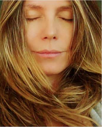 Heidi Klum Trennung Vito Schnabel erste Worte