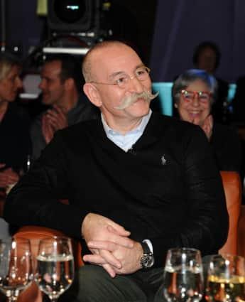 Horst Lichter Aktuelle News Bilder Promipoolde