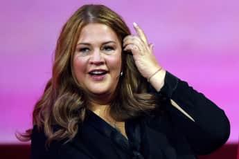 """Ilka Bessin alias """"Cindy aus Marzahn"""" zeigt sich total verändert"""