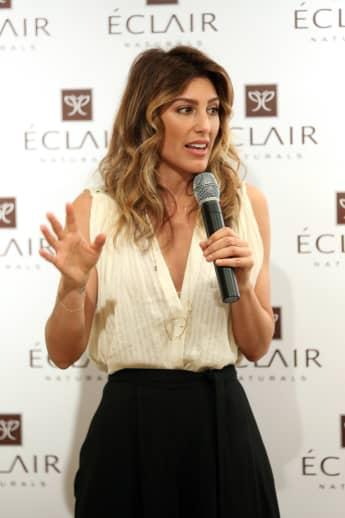 Jennifer Esposito; NCIS