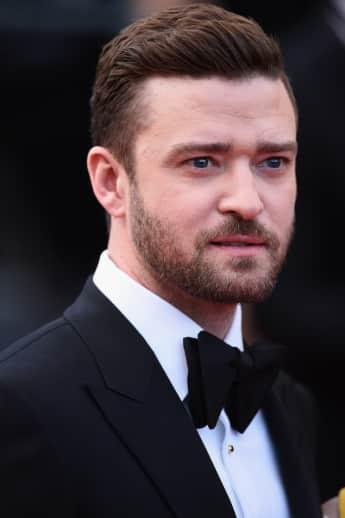 Justin Timberlake bekommt Rolle in Woody Allens Film