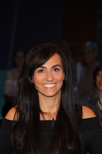 Katia Saalfrank TV