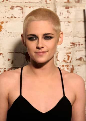 """Kristen Stewart bei der Premiere von """"Personal Shopper"""""""