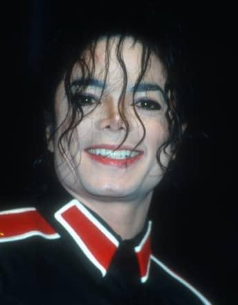Michael Jackson tod