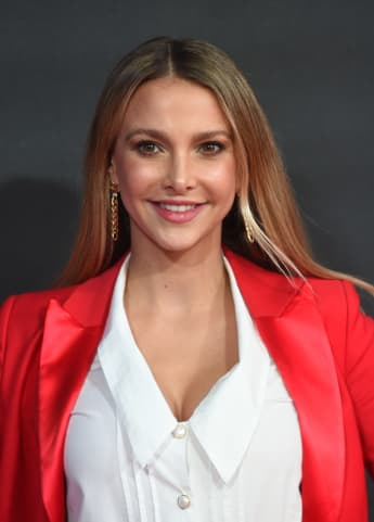 Sophie Hermann