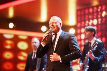 TV Total Das kann ja mal passieren ursprüngliches Format ganz anders Stefan Raab war einer der beliebtesten deutschen Moderatoren